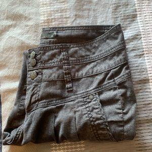 Women's Prana crop pants